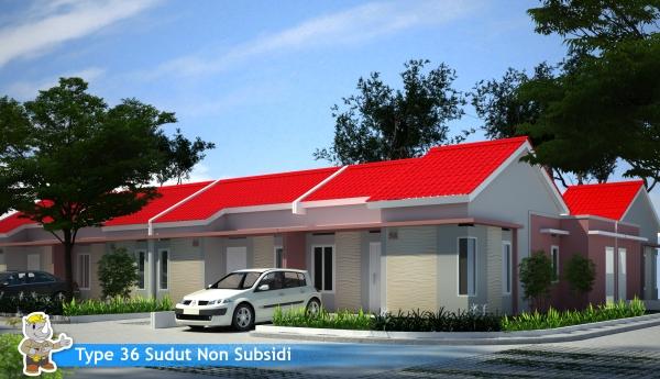 Print Type Sudut Non Subsidi