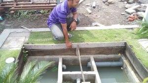 bio-septic-tank-puri-kokoh
