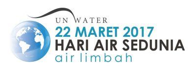 logo-hari-air-sedunia-2017-indonesia